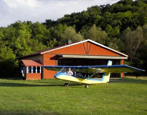 New sundborn ranch fishing lodge retreat westby for Wisconsin fishing lodges